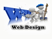 Wollongong Website Design Services