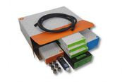 Ekwb.com offers best Liquid cooling solution for hpc processors