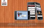 Mobile Apps Development Company Australia