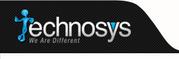 Open Source CMS Sydney