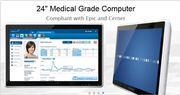 Windows Tablet PC - Cybernetman.com