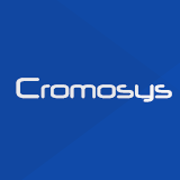 Excellent Corporate Website development by Cromosys Technologies