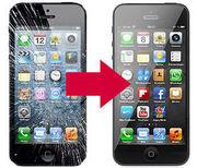 iPhone,  iPod,  Ipad & Computer Repairs Warrnambool