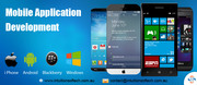 Mobile Apps Development