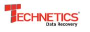 Technetics Data - Data Recovery Melbourne