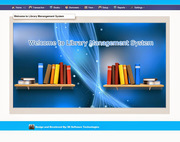 Library Management Software in All World