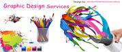 AIS Perth Australia | Website,  Logo,  Mobile Apps Design
