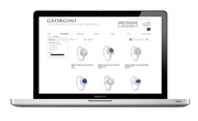 Professional Website Design Agency in Melbourne
