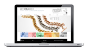 Latest Web Design Agency in Sydney