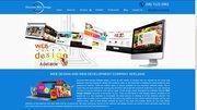 Discover Webdesign Adelaide - Web Design & Web Development Company Ade