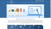 Web Design Perth and Website Development Services Perth