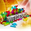 Reasonable Web Development in Brisbane