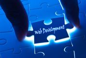 XoroGlobal- Website Development Services Sydney