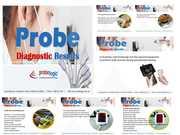 Ultrasound Probe Diagnostic Results