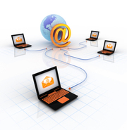 Dedicated Bulk Email Servers