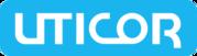 UTICOR AVG Pty Ltd