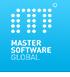 MASTER SOFTWARE GLOBAL PTY LTD