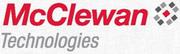McClewan Technologies
