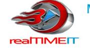 realTIME IT Pty Ltd computer service