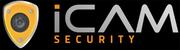 iCam Security