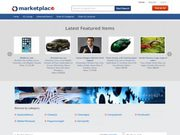 Market Place Script providing on best Price Offer-PHP Scripts Mall