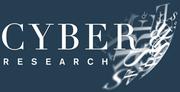Cyber Research Australia