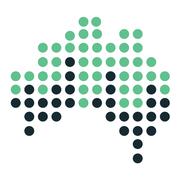 Software Corp Australia