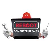Reboot Computer Repairs