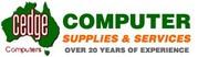 CompuEdge
