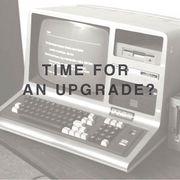 Computer Upgrade (EasyGeeks.com.au)