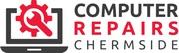 Computer Repairs Chermside