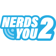 Nerds 2 You