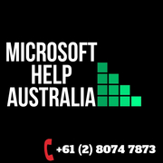 windows support australia