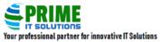 Search engine marketing perth | search engine optimization australia