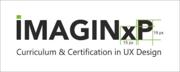 Custom Design Thinking & UX workshops for corporates - ImaginXP