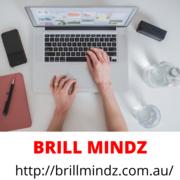 Mobile apps Development Company in Australia