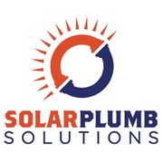 Solar system installations,  Hot water repairs,  Emergency 24hr service